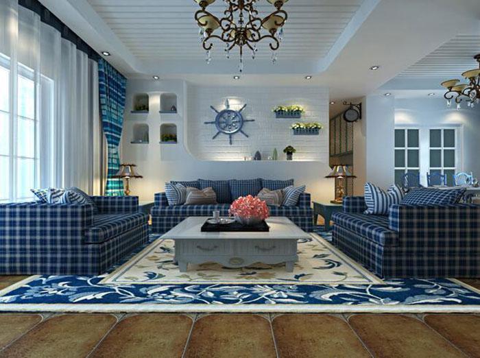 如何才能把我们的家装修的温馨舒适,各种装修风格我们又该如何选择呢?